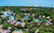 Club Prive by Rixos Belek 5*