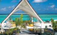 Ozen Life Maadhoo by Atmosphere 5*