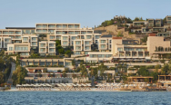 The Bodrum Edition 5*
