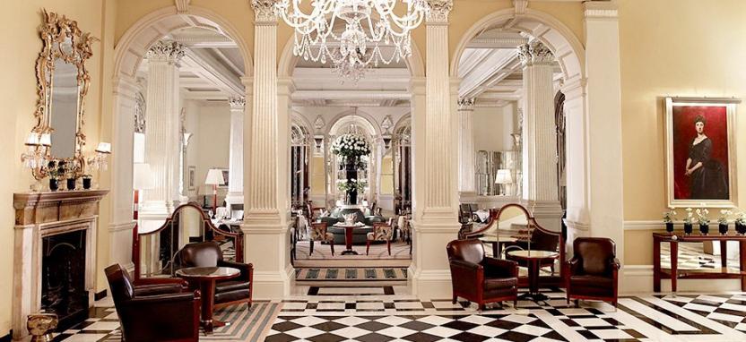 Отель в лондоне забронировать билеты на самолет москва рио де жанейро